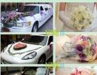 威海花店生日鲜花礼品花束开张开业鲜花各类鲜花产品4