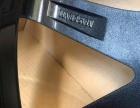 玛莎拉蒂Levante莱维特 21寸原厂轮毂正品胎