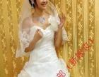 深圳新娘化妆跟妆、晚会庆典化妆