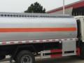 国五多利卡8吨加油车洒水车垃圾车低价出售