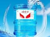 北京方庄配送各种品牌桶装水瓶装水