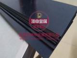 直销60Si2Mn钢 加工切割 60Si2Mn弹簧板