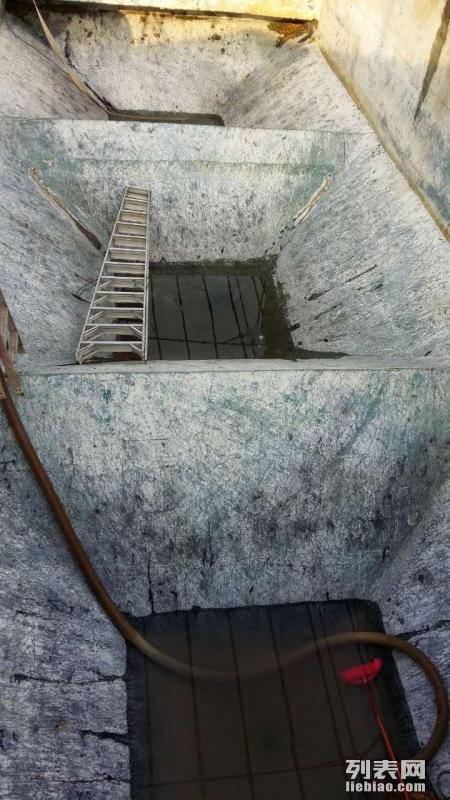 惠州疏通下水道 惠城博罗惠环仲恺清理化粪池污水池泥浆油池