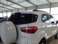 福特翼搏2013款 1.5 自动 风尚型-精品车质量有保证