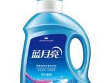 洗衣液厂家 各大品牌洗衣液厂家批发 蓝月亮洗衣液批发货源
