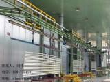 上海铝型材厂 工业铝型材价格 阳极氧化 硬质氧化价格