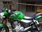 北京摩托车专业驾驶经验和实际道路陪练
