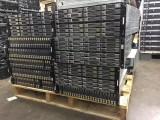 北京回收服务器 回收服务器 回收戴尔服务器 回收交换机