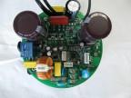 1500W无刷电机控制器有霍尔/大功率油田电机控制器工业设备
