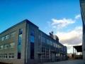开发区汽车西站1000平米厂房