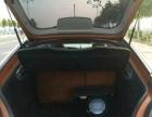 MG6 2011款 1.8 手动 舒适版-个人轿跑车出售