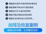 福州连江相机SD卡无法打开数据恢复