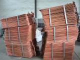 铜锭-阴极铜-磷铜-电解铜-重熔铝锭-铸造铝锭及各种铝合金