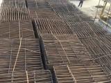 肇庆钢管,排山管,铺路钢板,脚手架出租