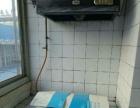 城区矿务局机关北 3室1厅80平米 简单装修 年付