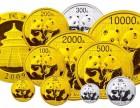 对于现代金属币的养护还需要注意一些事项