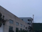 有环评自带变压器205国道旁厂房4600平方米