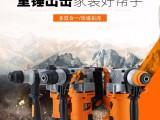 纳联机电安徽潍坊分拨中心,电锤电镐电钻角磨机一站式供应