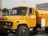 肇庆市专业专车疏通管道及抽粪 票据齐全