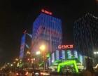 南通港闸区 万达广场金街商铺开发商特价销售 港闸区商业核心