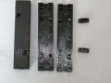 分路器模块盒A型