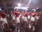 扬州EVO暑期成人少儿街舞爵士韩国成品舞培训