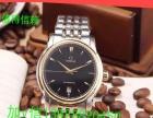 厂家非常不错的手表支持全国顺丰到付
