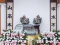 广州专业殡葬礼仪一条龙服务、百善孝为先