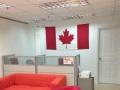 加拿大住家保姆——成功之路