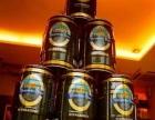 德国进口啤酒博朗瑞狮诚邀湖北省各级代理