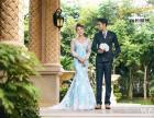 绵阳角色婚纱摄影丨拍好婚纱照的4个秘密