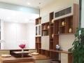装修设计家具定制