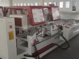 江西萍乡断桥铝门窗设备多少钱断桥铝门窗机器报价