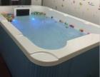 婴幼儿游泳馆全套设备转让