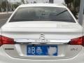 雪铁龙C42014款 C4L 1.8 自动 智驱版劲享版 完美车