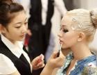 学影楼化妆如何?在成都金牛去哪能学到化妆技术?