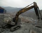 求购 工程车 二手挖掘机 事故挖掘机