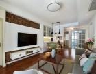 十个建议,把你家打造得温馨舒适