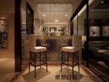 上海整体家装哪家好-二手房翻新-室内装修设计