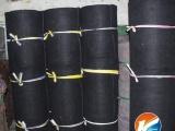专业环保材料大棚保温棉 大棚保温棉毛毡