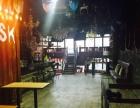 漳州二路泛海名人广场旁 240平商铺出租