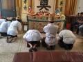 潮州24小时佛事 丧事咨询策划,对年三年一条龙服务