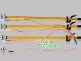 江苏南京高压双簧接地棒接地线厂家报价