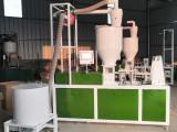 南阳艾条机器厂家全自动卷条机效率高自动卷条机艾条机批发