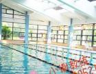 健体无极游泳馆暑期特惠!!,专业成人、少儿游泳教学,包教会!