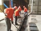船房片区专业疏通下水道 暗管漏水检修 化粪池清理抽粪 清洗