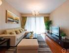 新老房深圳装修空间不大就做了个榻榻米 用橙色打造93平三居室