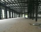 东太湖大道 单层厂房 5000平米出租