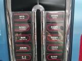 济南意式现磨咖啡机006N低价租赁中 全自动咖啡机出租