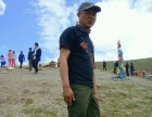 西藏拉萨虫虫专业陪驾